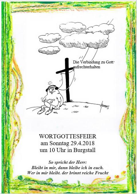 2018-04-29 WFG Burgstall