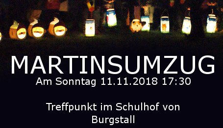 martinsumzug-2018.jpg