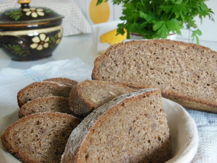 bread-261931_1920